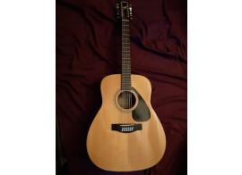 Guitare 12 Cordes Yamaha FG-413S-12