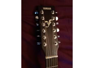 Yamaha FG-411-12 (56272)