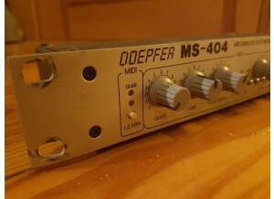Doepfer MS-404