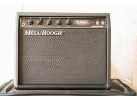 Vends Mesa Boogie Subway Blues