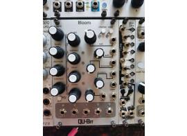 Vends Qu-Bit Electronix Bloom