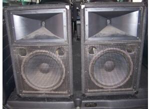 Yamaha EMX2000 (3767)