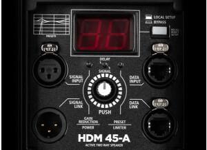 RCF HD 32-A MK4
