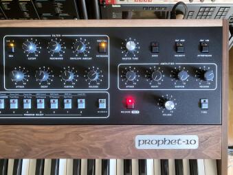 Prophet-5&10 Rev4_2tof 011.JPEG