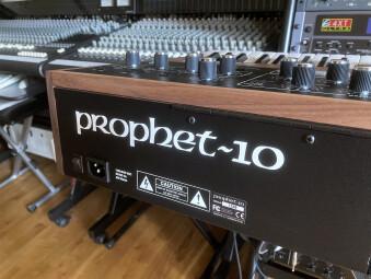 Prophet-5&10 Rev4_2tof 020.JPEG