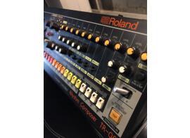 Vends-Roland Tr-08