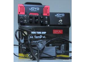 Joyo BanTamp XL Jackman II