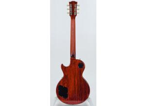 Gibson 60th Anniversary 1959 Les Paul Standard