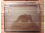 Donne Decksaver PUSH 1 Ableton Live