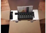 Vends Behringer X-touch mini