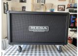 Vends Cab 2x12 Mesa Boogie