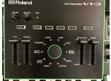 Voice Transformer Roland VT-3