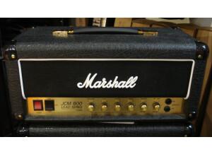 Marshall Studio Classic SC20H (42339)