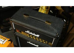 Marshall Studio Classic SC20H (88806)