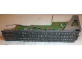 Vends 4 modules mono RS5060 pour pièces