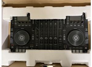 Denon DJ MCX8000 (95367)