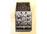 JPTR FX Kaleidoscope