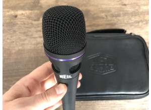 Heil Sound PR35 (Original)