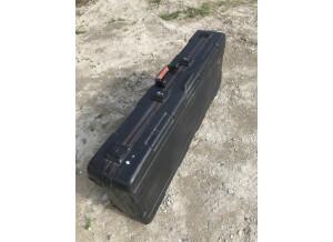 SKB Flight Case Clavier 61