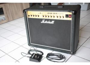 Marshall DSL201