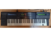 Pack - Roland D-20 + Roland PG-10 Synth Progammer