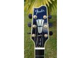 Vends Fender Robben Ford Esprit