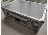 Pedaltrain 2 Hard Case (Voodoo Lab power 2+)