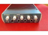Vends ampli casque Presonus HP-4