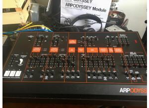 ARP Odyssey Module Rev3 (58993)
