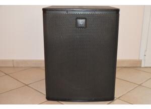 Electro-Voice ELX118P