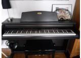 Vends piano numérique Kawai