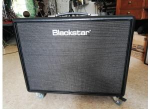 Blackstar Amplification Artist 15 (72563)