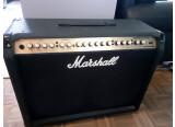 Vends ampli Marshall 2x65W