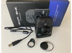 Zoom Q2n-4K (26516)
