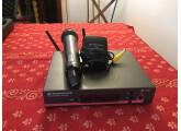 Vend HF Micro-main Sennheiser ew100 G3