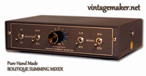 best-passive-desktop-summing-mixer-2-1