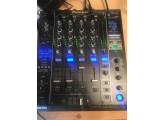 Vends table de mixage pioneer DJM 900SRT