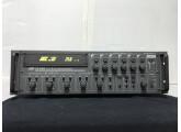 Vend Ampli JDM ZA 6480 ATT 6 zones