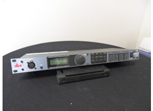 Yamaha P5000S (12733)