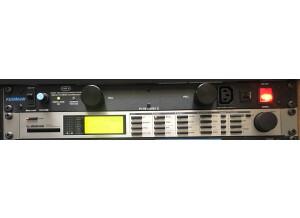TC Electronic M3000