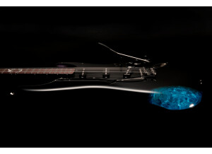 Fender Final Fantasy XIV Stratocaster