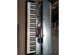 Wurlitzer 200A