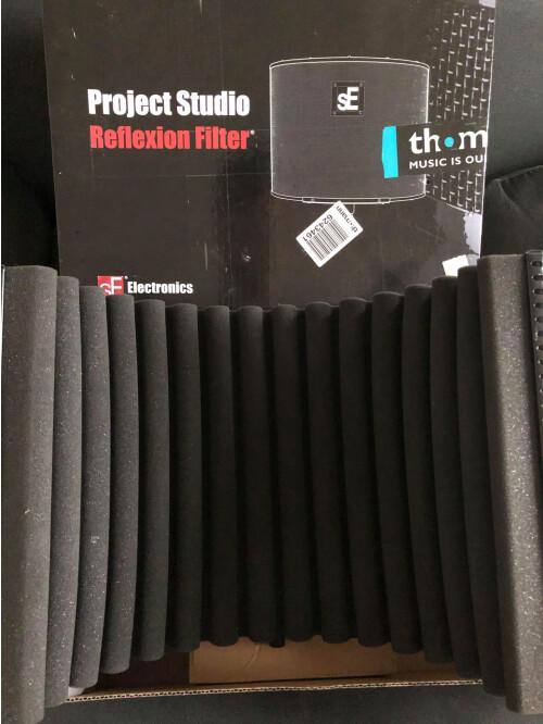se-electronics-project-studio-reflexion-filter-3216876