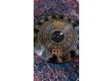 "Cymbale Meinl Classics Custom Dark China 18"""