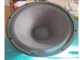 Paire de haut-parleur Hifi / Sono Beyma SM-215 N 8 - Etat neuf