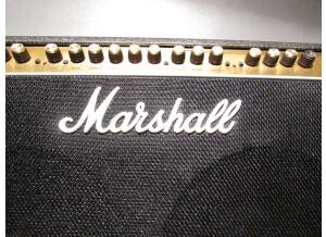 Marshall 8280 ValveState Bi-Chorus