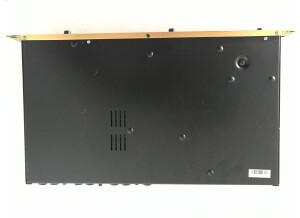 Marshall JMP-1
