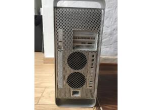 Apple Power Mac G5 2x2,3 Ghz (2910)