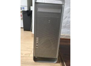 Apple Power Mac G5 2x2,3 Ghz (50249)