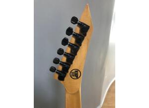 ESP M-II Deluxe